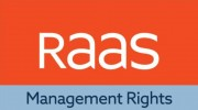 Raas Group