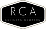 RCA Business Brokers