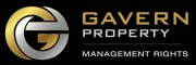 Gavern Property