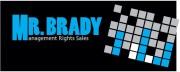 Mr Brady (MR)