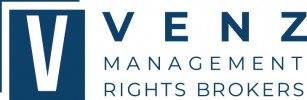 management rights Mermaid Waters