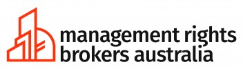 management rights Brisbane City