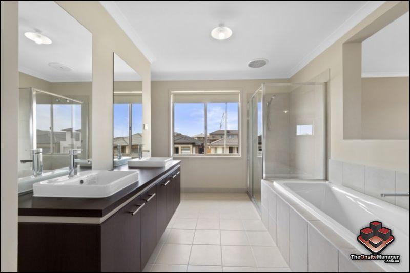 rental property Melbourne