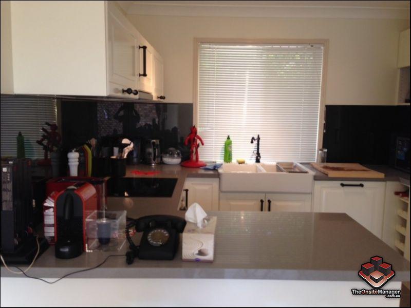 real estate Brisbane