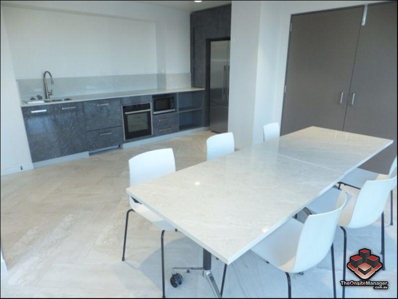 rental property Perth